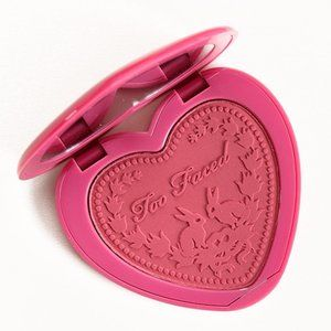 Too Faced Too Faced Love Flush Blush